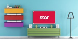 Το νέο ριάλιτι στο STAR