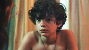 ταινία Αγόρι Μέλι Netflix - 9 Αυγούστου