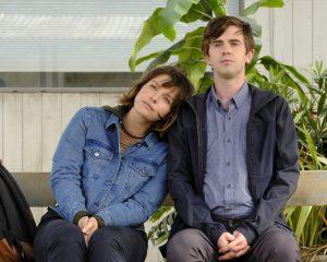 The Good Doctor στο Netflix - 4 σεζόν