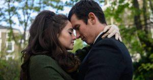 ταινία στο Netflix - Το Τελευταίο Γράμμα από τον Εραστή σου