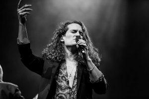 Led Zeppelin - 10 και 11 Σεπτεμβρίου - συναυλίες στο Ηρώδειο