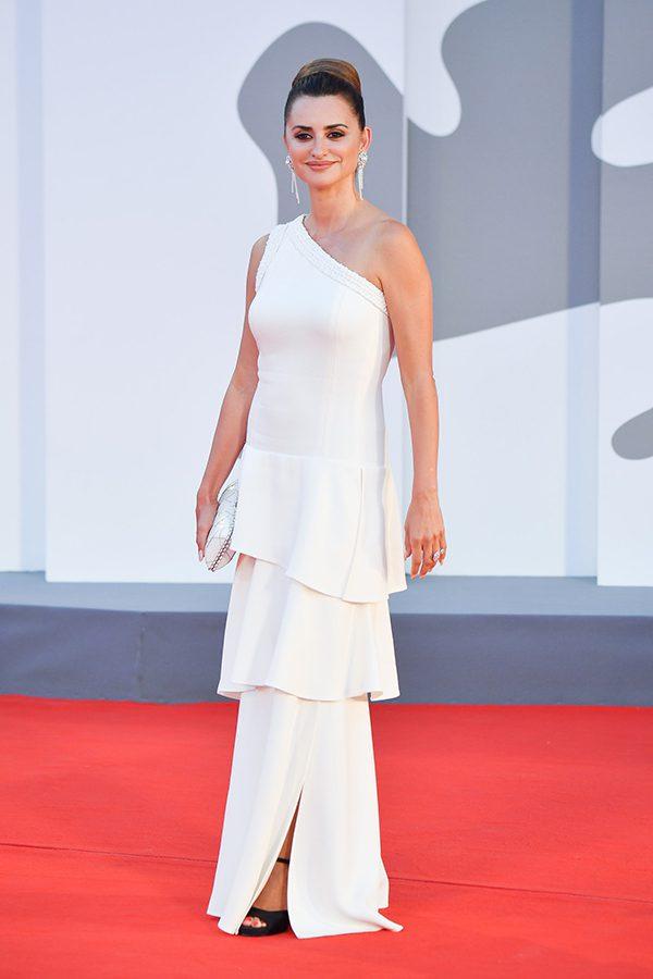 Mostar Penelope Cruz