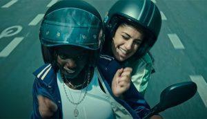 πρεμιέρα 24/9 για τη Γαλλική σειρά του Netflix Αδίστακτοι