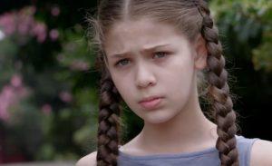 Η μικρή Elif στα επόμενα επεισόδια της σειράς (937 - 941)