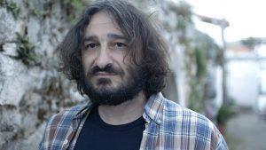 Ο Χαραλαμπόπουλος στη βεντέτα του Καρτ Ποστάλ