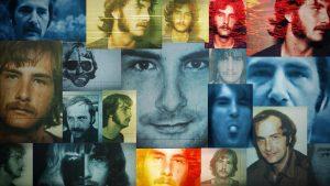 Τα 24 πρόσωπα του Μάλιγκαν