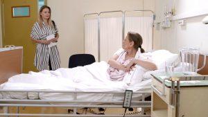 Αλίκη νοσοκομείο ήλιος