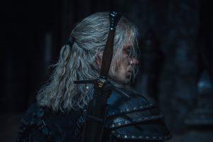 Ο Witcher στη σεζόν 3