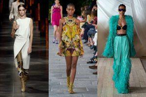 Zip the Day - Εβδομάδα μόδας Μιλάνο
