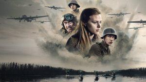 Η ξεχασμένη μάχη, στις νέες κυκλοφορίες του Netflix