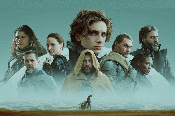 Οι νέες ταινίες από την Πέμπτη 14 Οκτωβρίου